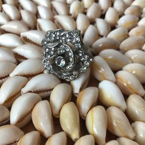 Cocktail Ring